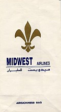 Midwest2001A