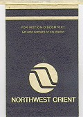 Northwest1982