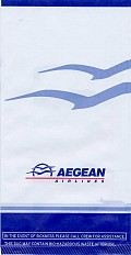 AegeanAirlines2006