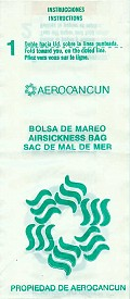 AeroCancunGreenA