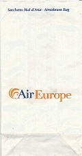AirEurope2001