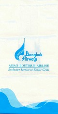 BangkokAirways2007A