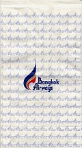 BangkokAirways2006A