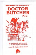 DoctorButcher2016A