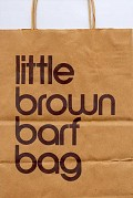 LittleBrownBarfBag2007A