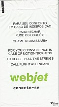 WebjetConnecte