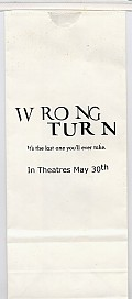 WrongTurn2003A
