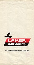 LakerAirways2001